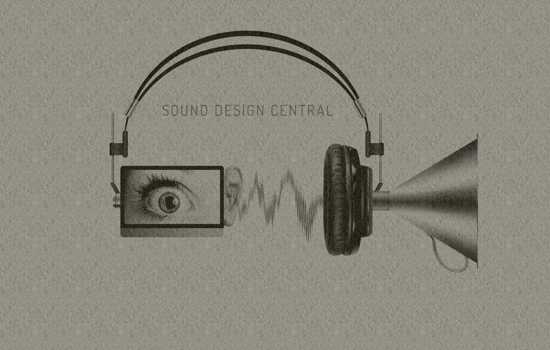 Daniel Birczynski | Sound Design Central